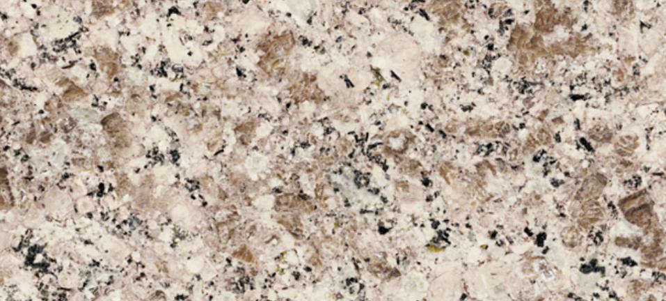 granit padang lillac rose tg 78 natursteindesign rompf. Black Bedroom Furniture Sets. Home Design Ideas