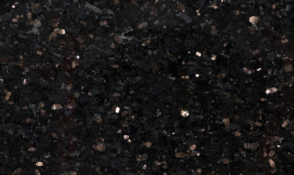 granit star galaxy natursteindesign rompf. Black Bedroom Furniture Sets. Home Design Ideas
