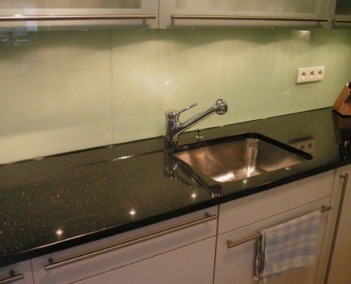 Küchenbauer-Shop: Eckprofil Für Arbeitsplatten. Die Besten 25+