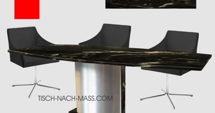 natursteinhandel collection rompf startseite. Black Bedroom Furniture Sets. Home Design Ideas