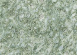 Granit Andeer