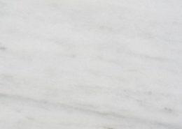 Marmor ararat white