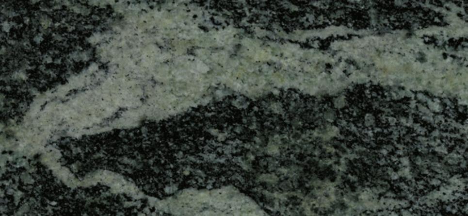 granit artic green natursteindesign rompf. Black Bedroom Furniture Sets. Home Design Ideas