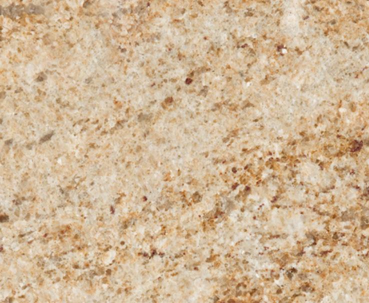 Granit atoria Ivory