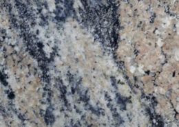 Granit - Azul Galactico