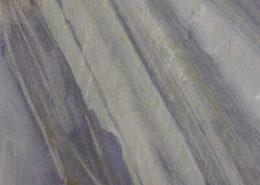 Granit azul imperial
