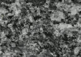 Granit - Azul Noche