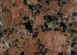 granit Baltic Rot