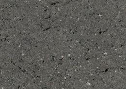 Marmor Basaltina