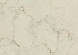 Marmor Bianco perlino