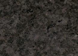 Granit Black Pearl