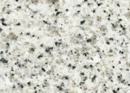 Granit Blanco Cristal extra