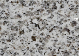 Granit Blanco Diamantr
