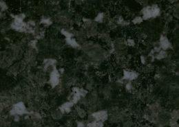 Granit Blue Black