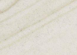 Granit Branco Quarzit