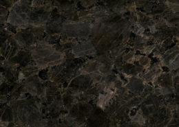 Granit Brown Pearl