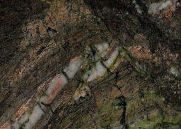 Granit Capolavoro
