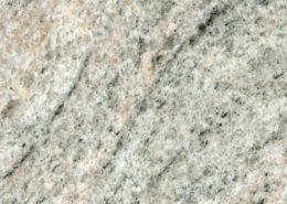 Granit Cielo Ivory
