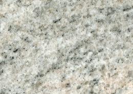 Granit Cielo White