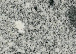 Granit Cinza Grey