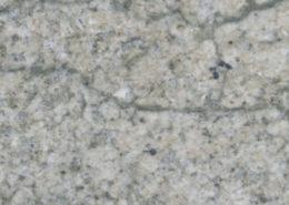 Granit Coast green
