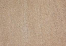 Granit Desert Stone