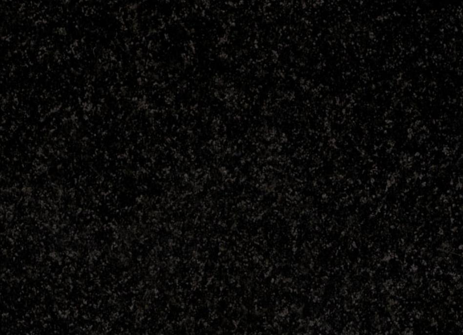 Granit Devil Black