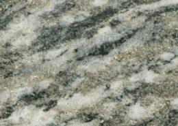 Granit Dorato Valmalenco