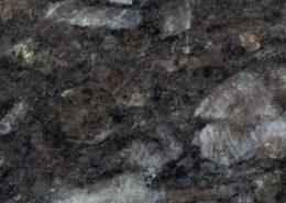 Granit Flash Blue