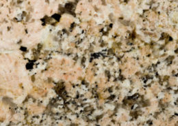 Granit Four Seasons