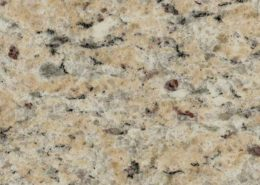 Granit Giallo Vitoria - Oro Veneziano