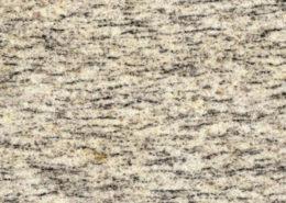 Granit Giallo da Bahia