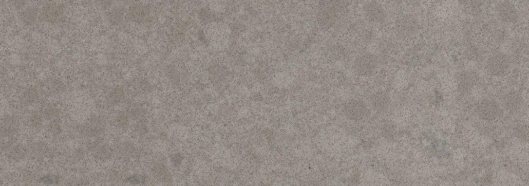 caesarstone classico 4330 ginger natursteindesign rompf. Black Bedroom Furniture Sets. Home Design Ideas