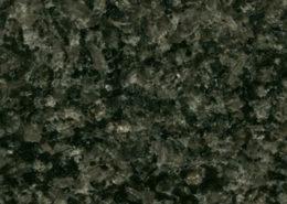 Granit impala Rustenburg