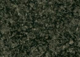 Granit impala Scuro