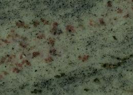 Granit Iperial Kewrala green