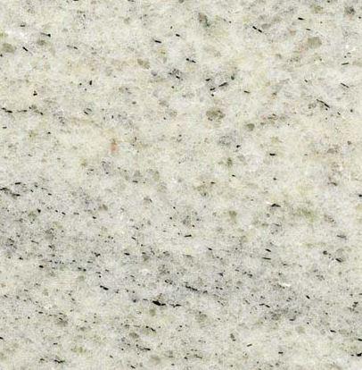 Angebot Granitfliese Imperial Whitr