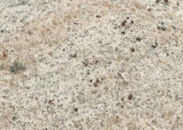 Granit ivory White