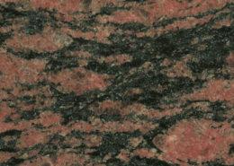Granit Jacaranda da Bahia