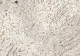 Granit Juparana Bianco