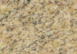 Granit Juparana Classico Rio