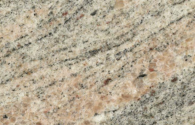 granit und marmor waschtische natursteindesign rompf. Black Bedroom Furniture Sets. Home Design Ideas