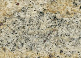 Granit Juparana Fantastico Giallo