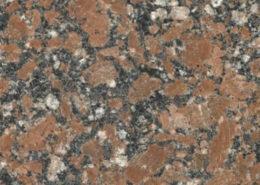 Granit Kapustino