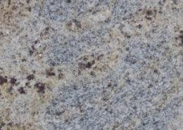 Granit Kashmir Fantasy