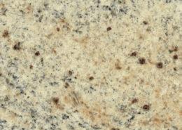 Granit Kashmir Gold Chiaro