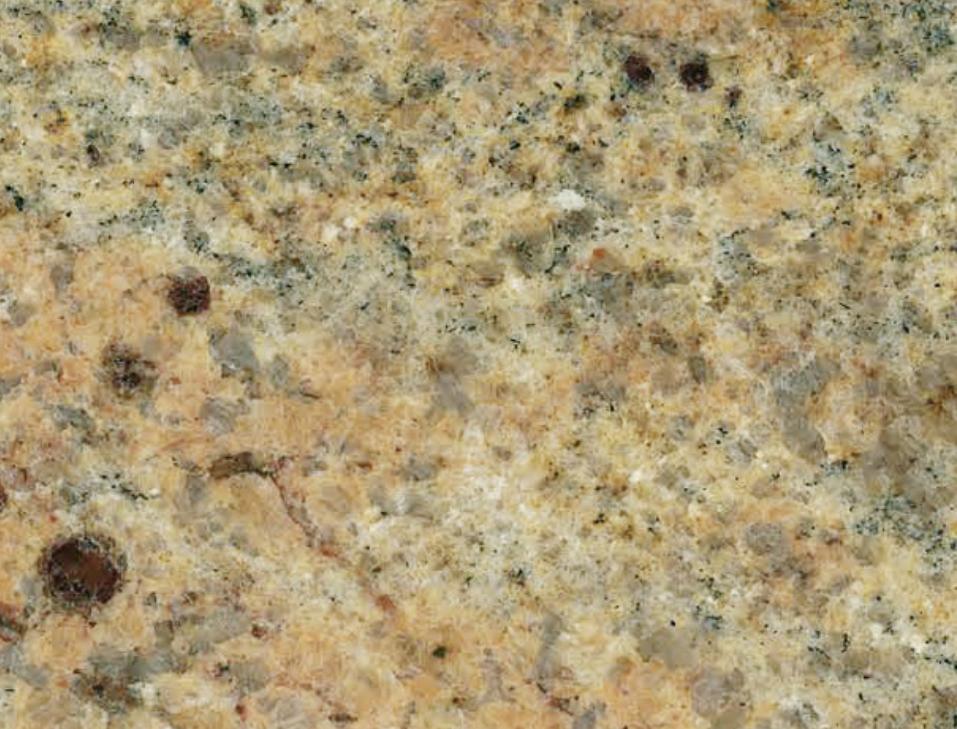 Granit Kashmir Gold scuro