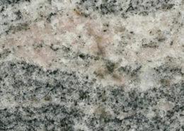 Granit Kinawa Brazil