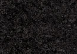 Granit Krishna Black