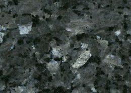 Granit labrador Blue Gt